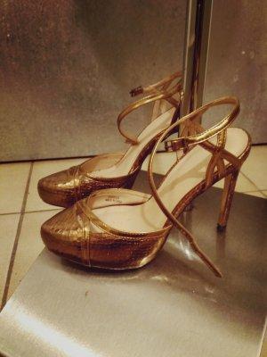 asos,sandaletten