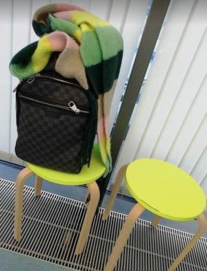 Asos Scarf multicolored