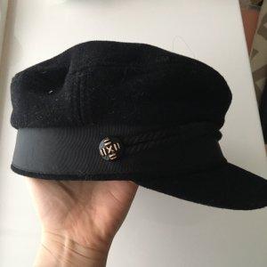 Asos Béret noir
