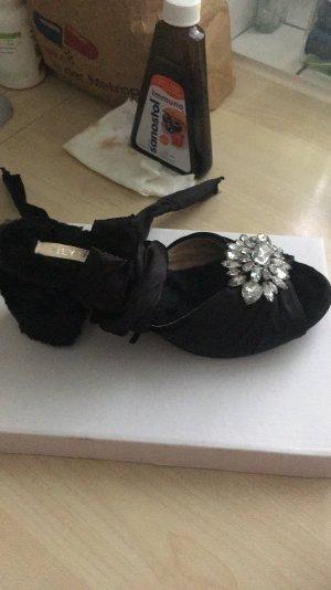 Asos Schuhe 40