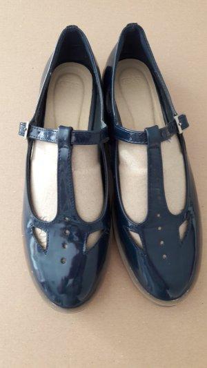Asos Schuhe Gr. 41 NEU