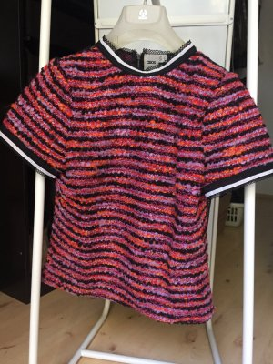 ASOS shirt Netz & Tweed