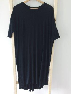 Asos Shirtkleid Oversize