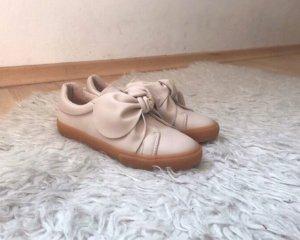 ASOS Sneaker