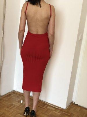 ASOS Sommerkleid