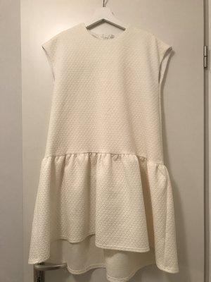 ASOS Sommerkleid in weiß