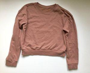 Asos Suéter multicolor Algodón