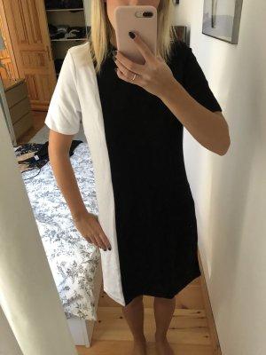 ASOS T-Shirt Kleid