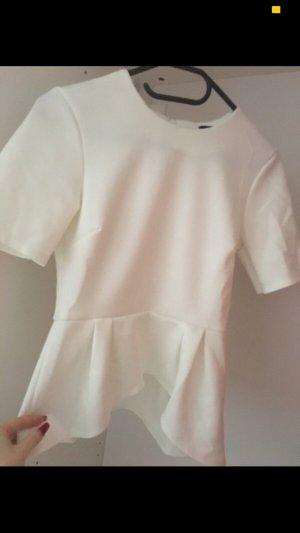 Asos Camicia bianco