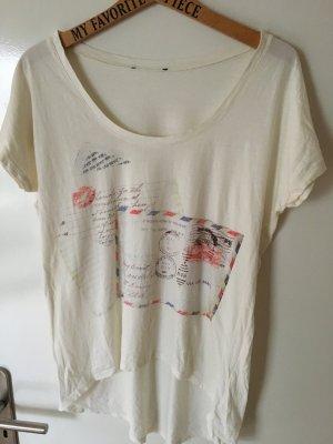 Asos Tshirt mit tollem Retro-Print