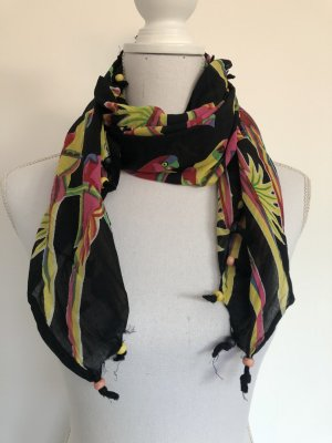 Asos Neckerchief multicolored