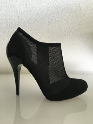 ASOS Twickenham High Heels