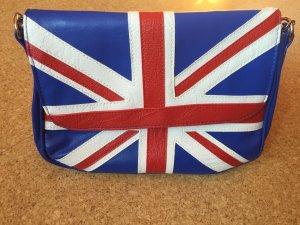 Asos Union Jack Tasche