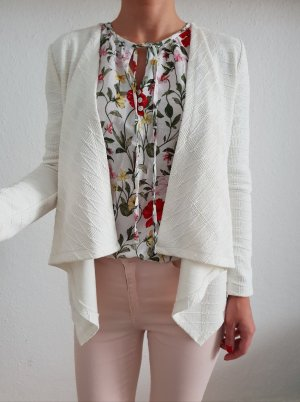 Asos Knitted Cardigan multicolored