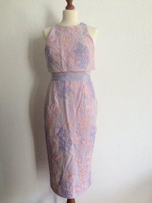 Asos Wedding Kleid Midi