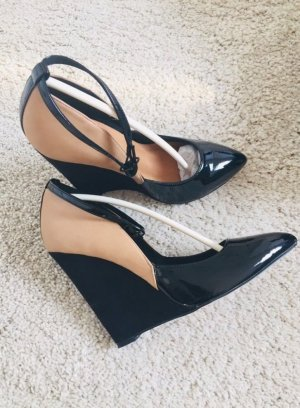 Asos Wedges Neu