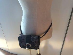 ASOS Westen Style Gürtel Tasche