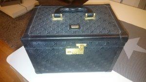 Assima Cosmeticabox zwart