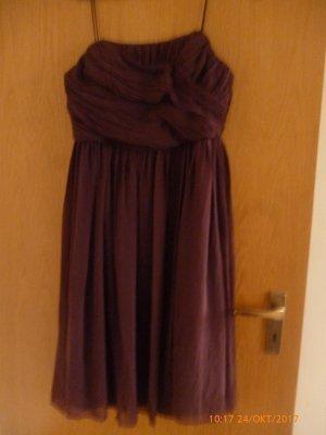 ASSOS Kleid gr.44 NEU!! mit Etikett (mit Träger)