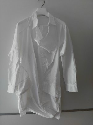 All Saints Blouse blanc