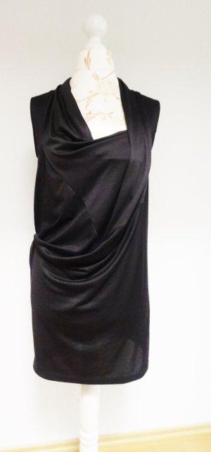 asymetrisches elegantes Etuikleid von Vero Moda