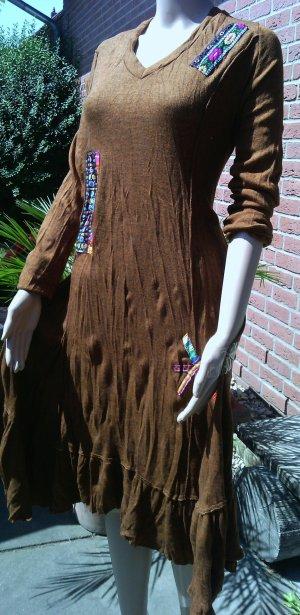 Asymetrisches Kleid von Dislay Paris