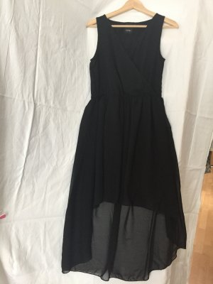 Asymetrisches Kleid von Ichi