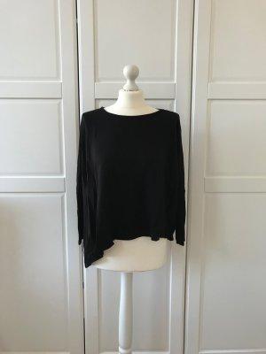 asymetrisches Shirt von Zara