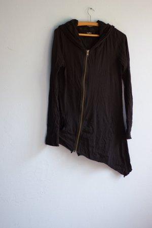 Asymmetrische Jacke von tigha 36/38