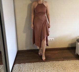 Asymmetrisches Kleid von Asos