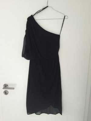 Asymmetrisches Kleid von ASOS Gr. 34