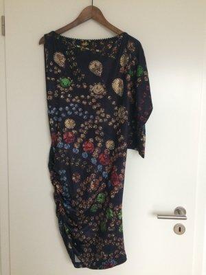 Asymmetrisches Kleid von Custo Barcelona