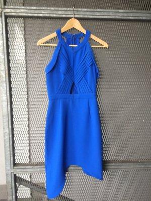 Asymmetrisches Kleid von Finders Keepers
