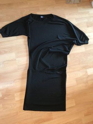 Asymmetrisches Kleid von Simple