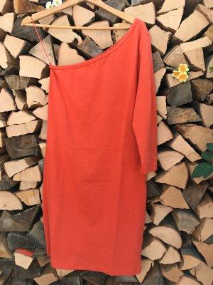 asymmetrisches Kleid von Vero Moda (neu)