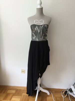 Urban Outfitters Maxi-jurk veelkleurig