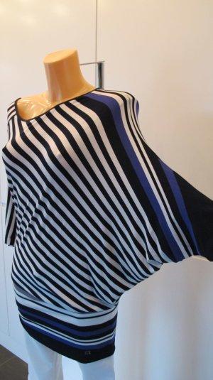 Asymmetrisches Shirt von ESCADA in Gr. S **TOP ZUSTAND*** NP 380,-€ !!