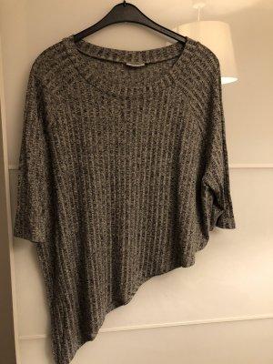 Asymmetrisches Shirt von Vero Moda
