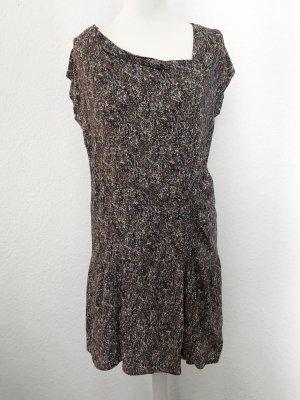 Asymmetrisches Sommerkleid von Comptoir des Cottoniers