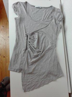 Asymmetrisches T-Shirt von Promod