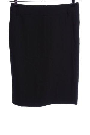 Atelier Gardeur Pencil Skirt black business style
