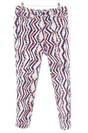 "Atelier Gardeur Pantalone jersey ""Denise"""