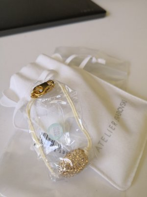Atelier Swarovski Armband (originalverpackt)