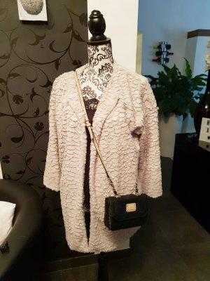 Atemberaubender#Mantel#high#fashion#