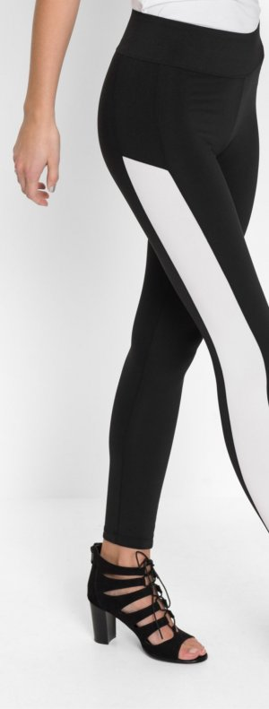 Athleisure-Leggings Sport leggins