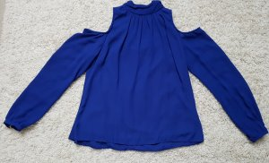 Atmosphere Blouse blauw