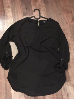 Atmosphere Camicetta a blusa nero