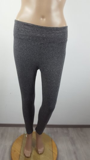 Atmosphere Leggings gris
