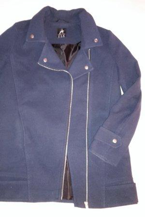 Atmosphere Damenjacke blau Gr. 36 wie neu