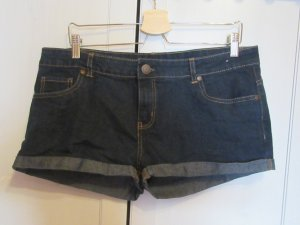 Atmosphere Jeans Shorts